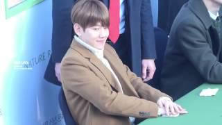 EXO PhotoBook DVD Teaser