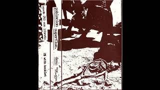 Población Superflua – Demo 95-97 (Full tape 1997)