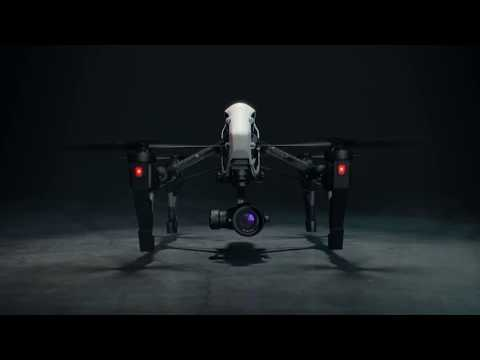 Video Drones for Commercials and Ads San Diego