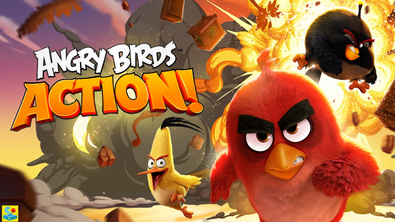 angry birds Angry birds games play free online angry birds games, angry bird rio, angry birds online, and angry birds space games.