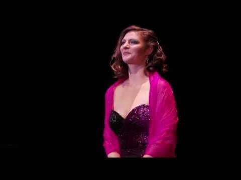 An Evening of Opera