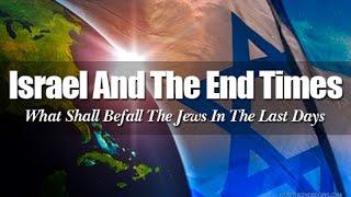 END-TIMES-NEWS AUG 30, 2015 - JERUSALEM UNDER ATTACK