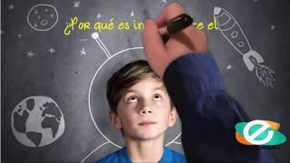 Conoce las etapas del dibujo infantil y su significado