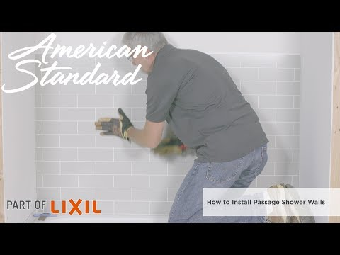 how-to-install-a-passage-subway-tile-shower-wall