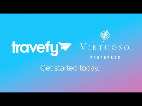 Virtuoso Preferred The Simple Itinerary and Quote Builder - YouTube