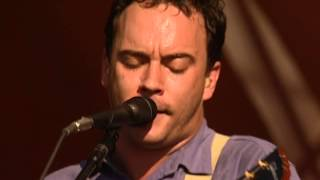 Dave Matthews Band - Two Step - 7/24/1999 - Woodstock 99 East Stage (Official)