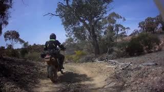 INNOVV C5 Motorcycle Camera Syestem