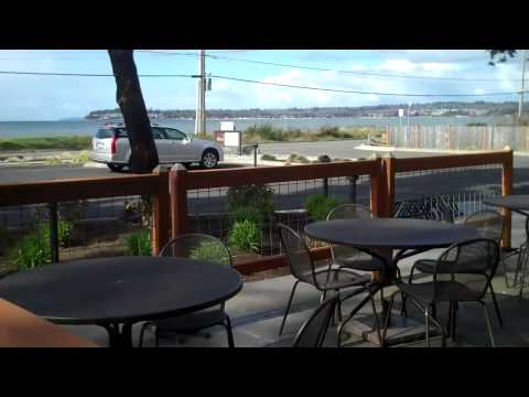 Live The Good Life At Grand Bay Condominiums In Birch Bay