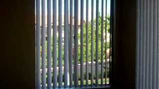 Vista Del Lago Apartments - Mission Viejo - Rio - 2 Bedroom