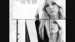 """If The Devil Don't Want Me"" - Ashley Monroe (Lyrics in description)"