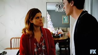 Stan's Wife Patty Is Getting Suspicious! Angel Gets Stood Up Xmas Eve!