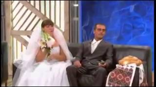 Лучшая Свадьба 2013   Пусть говорят
