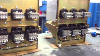 DB-50 , Westinghouse DB-50 Circuit Breaker , Westinghouse DB50 Breaker , www.naswgr.com