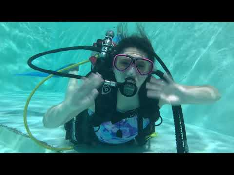 Discover Scuba Troop 49 | BSA DSD 210302