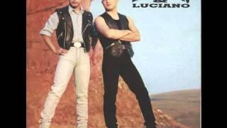Zeze di camargo e Luciano - Na hora H