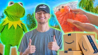 kermit-the-frog-mails-elmo-in-an-amazon-package-ft-best-in-class