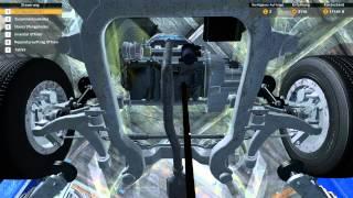 Auto Werkstatt Simulator 2015 - Folge 9 - Wuhu ein Tablett