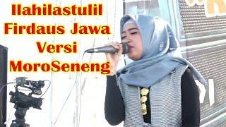 Pujian Ilahilastulil Firdaus Jawa Versi MoroSeneng Etnic Music