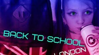 Back to School\все в стиле Лондон\Снова в школу(, 2016-08-28T21:03:26.000Z)