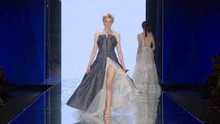 Maria Pia | Milano Bridal Fashion Week 2020 | Highlights
