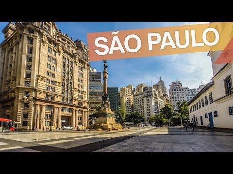 3em3 :: São Paulo - Brasil :: O que fazer de Sexta a Domingo