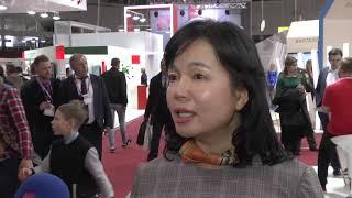 Беларусь – Южная Корея. Новые направления сотрудничества