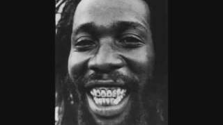 Big Youth - Cool Breeze