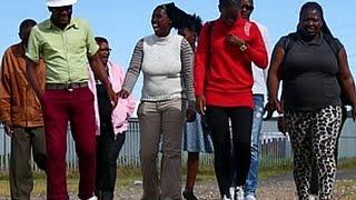 国境なき医師団(MSF)では、世界各地の活動地でHIV陽性者への治療や健...