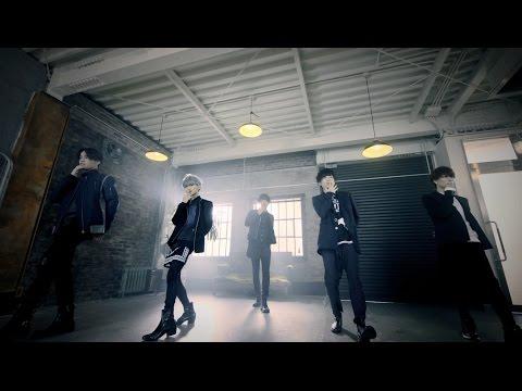 XOX 『XXX』Music Video