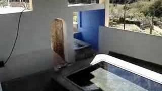 Fuentes termales de Caldes de Montbui