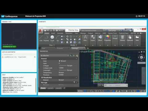 webcast-de-modelación-de-proyectos-bim-con-revit-architecture