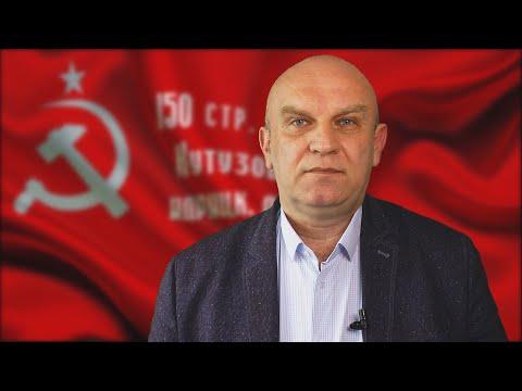 Реальные итоги парада Победы.Белоруссия, Россия,Украина
