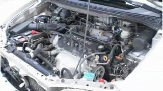 1998 Honda Odyssey Used Cars Cleveland OH