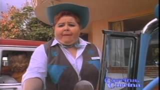Corrina, Corrina Trailer 1994