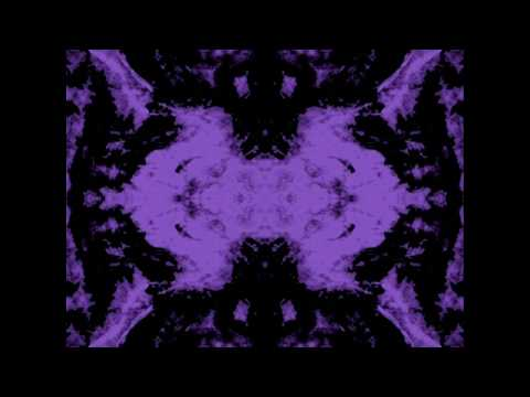 ghxt - cosmic