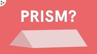 What is a Prism? thumbnail