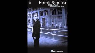 Frank Sinatra - Too Marvelous For Words
