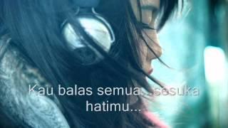 LAGU TERBARU INDONESIA 2013/2014 = Tak pernahkah kau sadari.wmv
