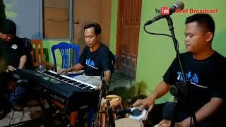 Download FIKA FERATAMA | TERBARU | WELAS HANG RING KENE (Live Cover)