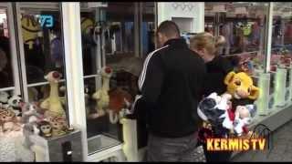 KermisTV Afl.1 - Bossche Kermis 2014