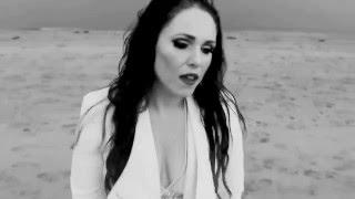 Sandi Thom - November Rain (Guns N Roses Cover)