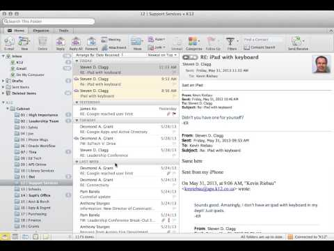 Login Yahoo Email - How to login sign in Yahoo Email 2014 from YouTube · Duration:  4 minutes 45 seconds