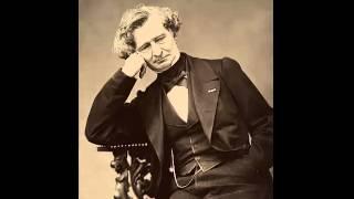 Symphonie fantastique Op. 14 I - Rêveries - Passions
