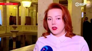 Битва за Донбасс началась под Радой | ИТОГИ ДНЯ | 16.01.18
