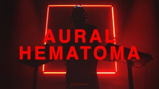 Play AURAL HEMATOMA