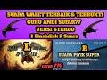 Berbagi Suara Walet Mono Stereo Sp Rlr Piyik Super Hexa Sudah Terbukti Tehnik  Suara  Mp3 - Mp4 Download