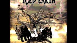 Iced Earth Prophecy