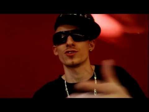 M.A.N - Zeit (Offizielles Musik Video)