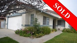 Ollie Way, Hemet CA - 2/2 Home For Rent $1150