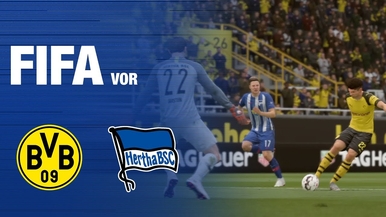Hertha Tv